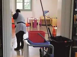 """Scuola, Di Berardino a Catalfo: """"Individuare nuove forme di protezione per lavoratori"""""""