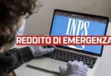 Reddito emergenza, domande entro il 31 luglio
