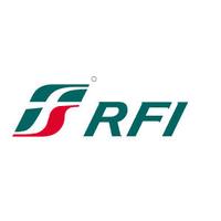 Stazioni Civitavecchia e Ladispoli-Cerveteri, RFI puntualizza