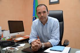 Appalto rifiuti e lungomare: il sindaco Caci rinviato a giudizio