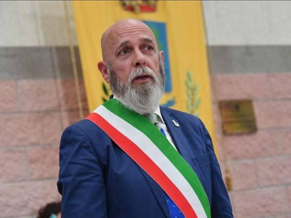 Csp, i capigruppo di maggioranza: bene ha fatto il sindaco Tedesco a inviare una lettera ai vertici di Civitavecchia servizi pubblici. Opposizioni in crisi d'identità