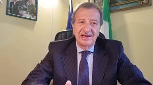Caso Befani, Tidei: «L'amministrazione comunale deciderà se emergeranno concretamente responsabilità penali»
