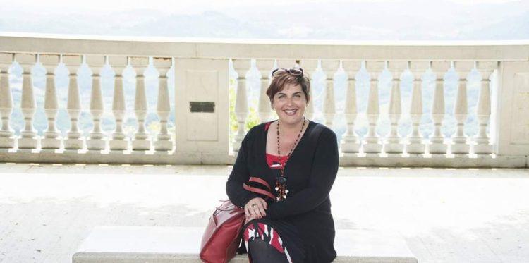 Tomasa Pala: «Continueremo a lavorare per il bene della nostra comunità»