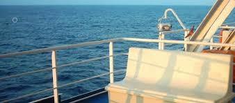 Traghetti per la Sardegna, Confitarma, il decreto del 2 giugno è da rivedere