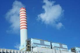 Transizione energetica e idrogeno, per la Cna Civitavecchia può essere protagonista