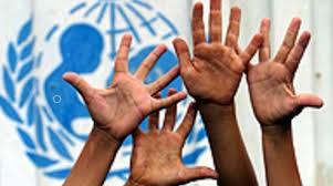 Covid-19, sondaggio UNICEF su 10.500 giovani in 31 paesi dell'America Latina e Caraibi