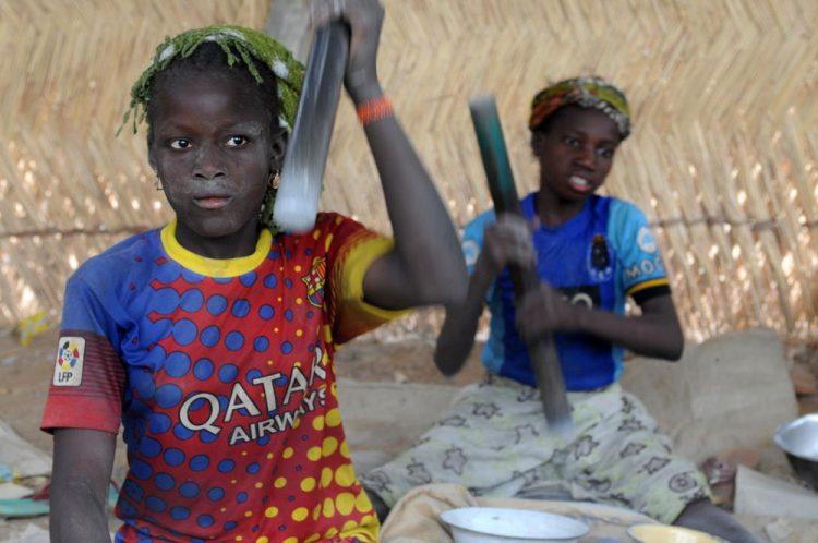 """""""Bambini, situazione ancora difficile per i più poveri e vulnerabili"""""""