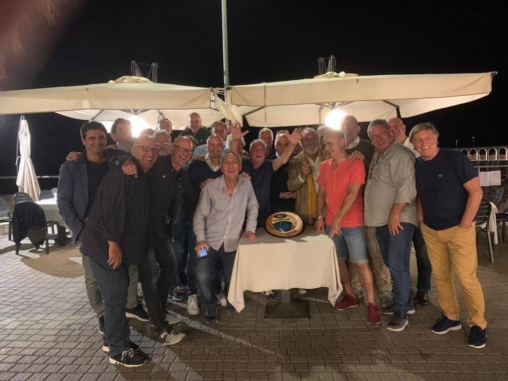 La Vecchia rivive la Serie C