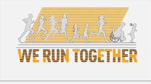 'We run together', l'8 giugno al via l'asta sportiva di beneficenza