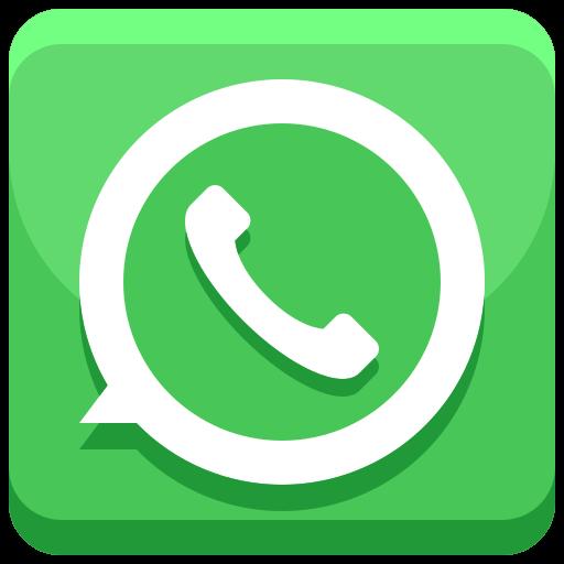 Lettori giornalisti su Civonline con whatsapp