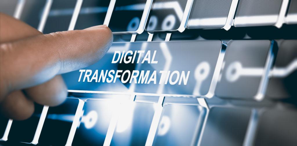 Voucher digitali, Cna: fino  a 10mila euro per le imprese