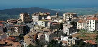 """S.Antonio Allumiere, Ghera (FdI): """"Silenzio sospetto della Regione"""""""