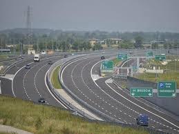 """Autostrade, Tidei (IV): """"Sulla vicenda è prevalso il buon senso"""""""