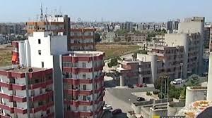 Case popolari, si tenta la strada della riqualificazione dell'ex albergo Majorca