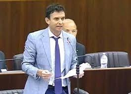 """Editoria, Cecchetti (Lega): """"Salvare testate locali dalla crisi, governo mostri coerenza"""""""