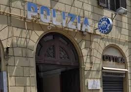 """Sicurezza, Pianese (Coisp): """"A Roma servono con urgenza nuovi Commissariati"""