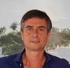 Opposizione: Francesco Fiorucci aderisce al gruppo il Paese che vorrei