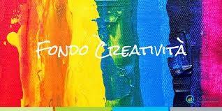 Fondo Creatività, nuovo avviso della Regione Lazio