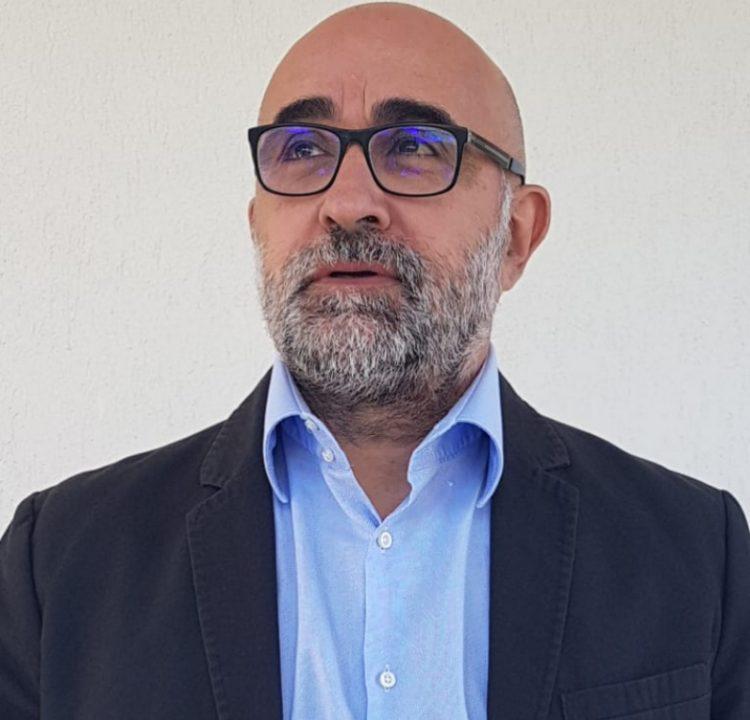 Sospensione Sergio Caci: il Movimento Cinque stelle chiede il ritorno alle urne