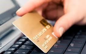 Frodi creditizie a danno dei consumatori, nel Lazio quasi 3.500 casi