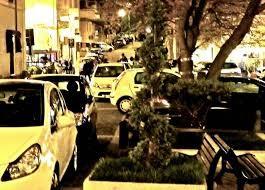 Movida e non solo al Ghetto, gli abitanti protestano