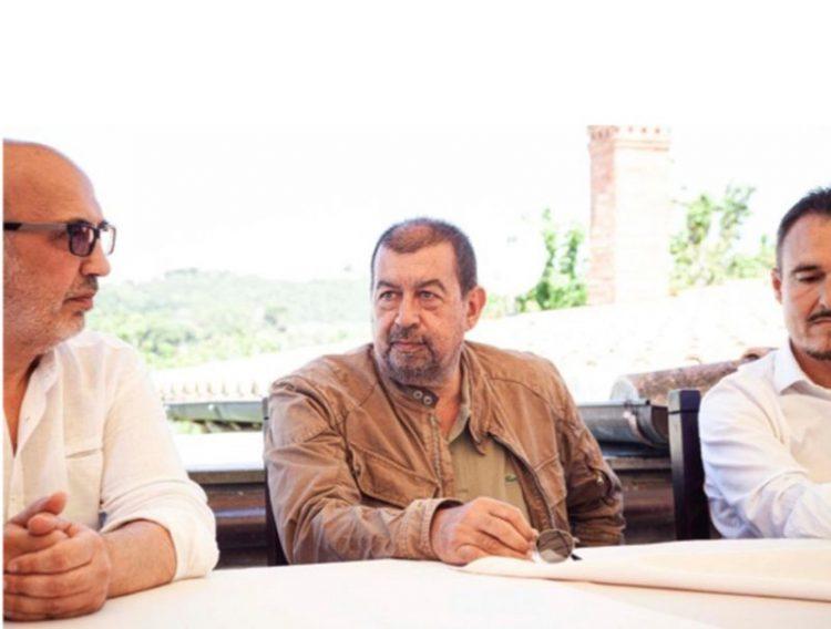 """Si apre il """"Mese del gusto"""": a Tarquinia tutti a tavola per riscoprire i prodotti locali"""