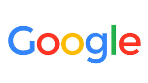 Crisi, 900 milioni da Google per 'Italia Digitale'