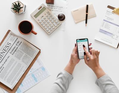 Accordo Nexi-Google per app My Business su SmartPos