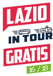 Mobilità, da domani torna 'Lazio in tour'