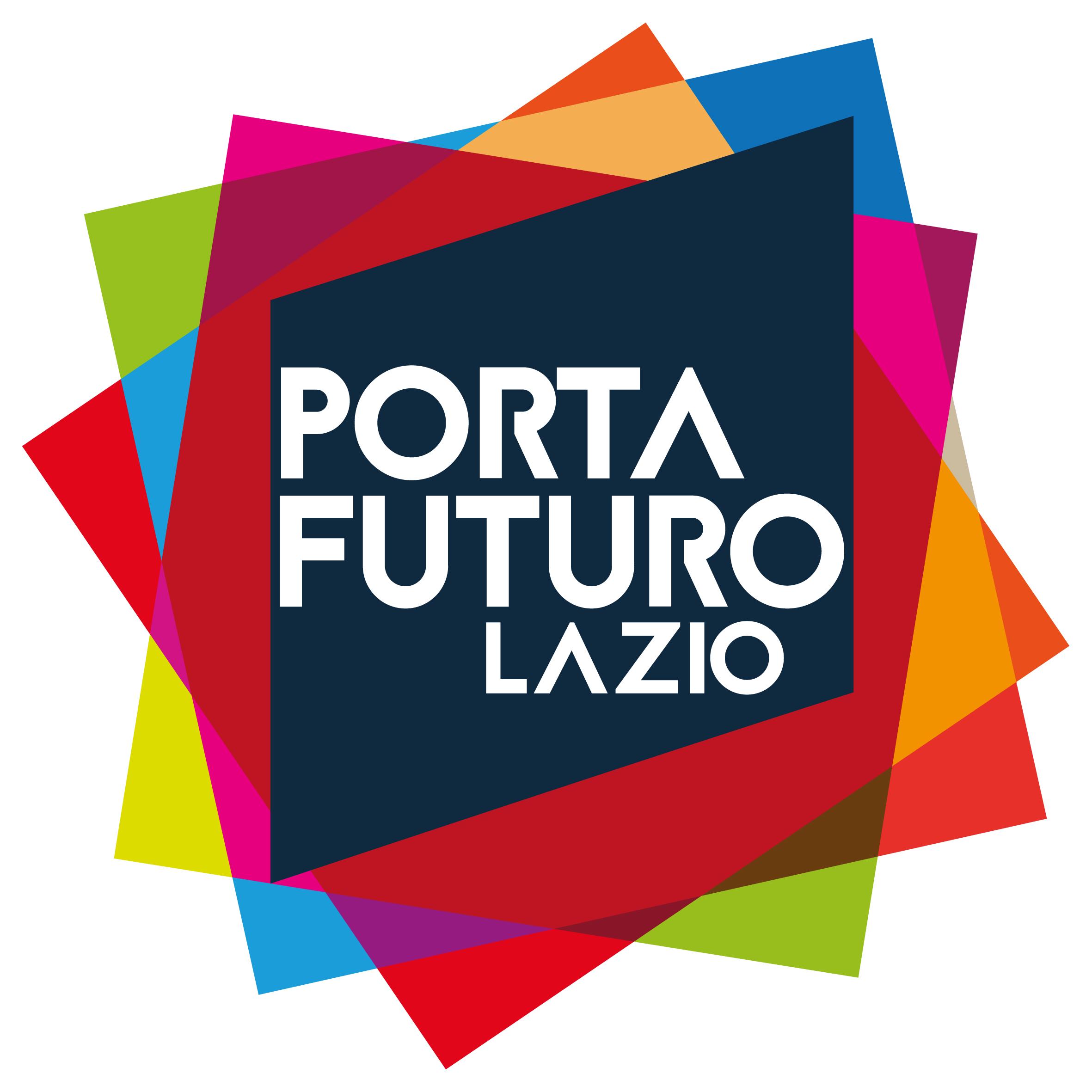 Nuovamente accessibili al pubblico le sedi di Porta Futuro Lazio