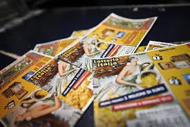 Lotteria Italia, per il terzo anno consecutivo tutti riscossi i premi di prima categoria