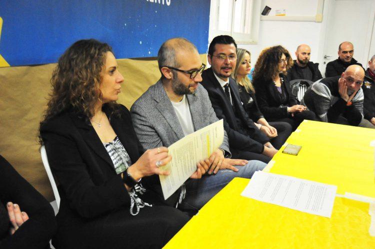 Mensa scolastica, M5S: finalmente l'incontro tra Comune e genitori