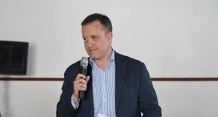 D. Rilancio, Soddisfazione di Federbalneari Italia per l'accoglimento delle proposte avanzate
