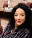 """Morbidelli (FdI): """"Gli Attivisti anonimi evitino consigli"""""""