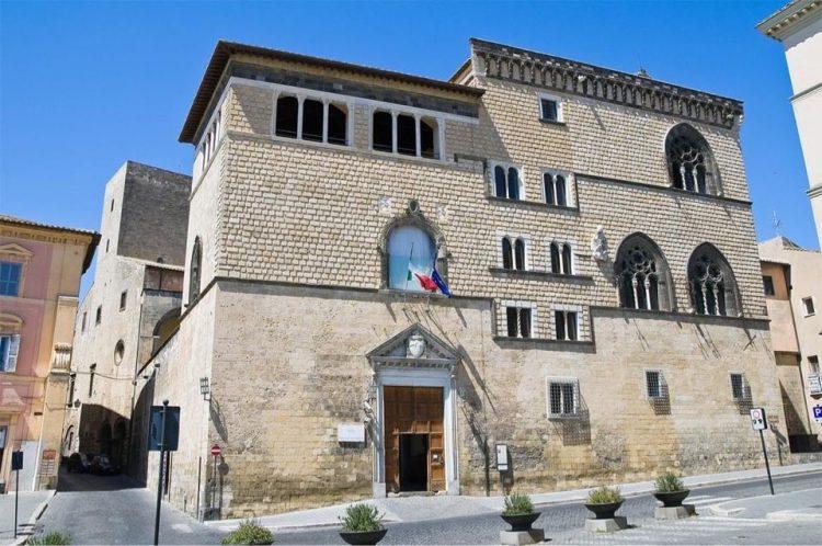 Anche reperti provenienti dal museo di Tarquinia alla mostra sugli Etruschi e la luce in programma a Cortona