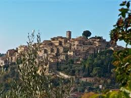 Regione Lazio, è legge la tutela e la valorizzazione dei piccoli comuni