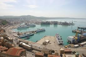 """Ugl: """"Il porto sprofonda nella crisi ma dall'Adsp nessuna risposta"""""""