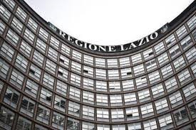 Rider, insediata nel Lazio la Consulta del lavoro digitale