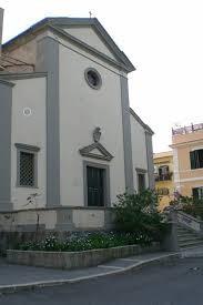 La musica sacra di scena alla Parrocchia di S. Giuseppe