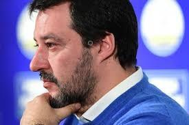 """Open Arms, Fazzone (FI): """"Contro Salvini ha prevalso un sentimento di odio"""""""