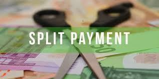 """Proroga 'Split payment', CNA: """"Misura inutile per lo Stato, dannosa per le imprese"""""""
