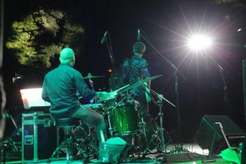 Tolfa, si apre il festival Felliniana