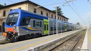 Trenitalia Lazio, incontro positivo con pendolari e Regione