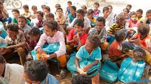 """Yemen, FAO-UNICEF-WFP: """"L'insicurezza alimentare aumenterà in maniera esponenziale a causa del Covid"""""""