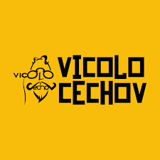 Vicolo Cechov torna con l'improvvisazione teatrale all'aperto