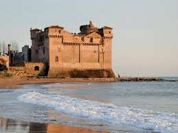 Zingaretti: il castello di Santa Severa tra le migliori attrazioni turistiche al mondo per Tripadvisor