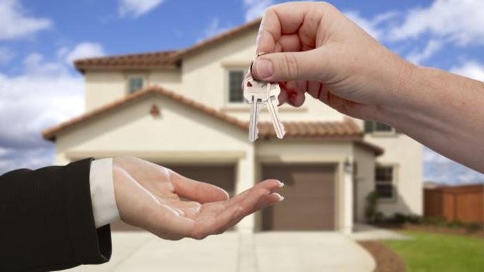 Acquistare casa, i consigli per ottimizzare la ricerca e contenere il prezzo