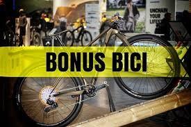 """Bonus bici, Tidei (IV): """"Necessaria un'accelerazione per renderlo operativo"""""""