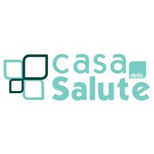 Dalla Regione Lazio 27 milioni per case salute e ospedali di comunità