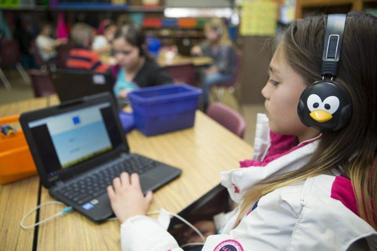 Ericsson-Unicef, partnership per mappare la connettività nelle scuole